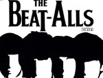 The Beat-Alls artist photo