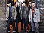 Lostprophets artist photo