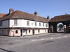 The Crispin Inn photo