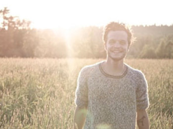 The Tallest Man On Earth + Daniel Norgren picture