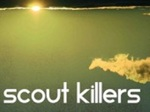Scout Killers artist photo