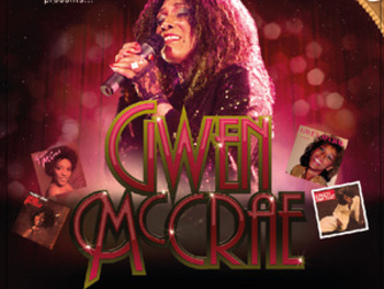 Gwen McCrae picture
