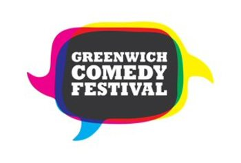 Greenwich Comedy Festival: Comedy Club For Kids picture