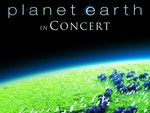 Planet Earth in Concert artist photo