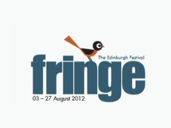 Edinburgh Festival Fringe: Other Voices: Alternative Spoken Word Cabaret: Allographic picture