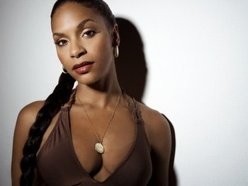 Teedra Moses picture