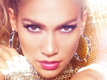 Dance Again World Tour: Jennifer Lopez + Stooshe picture