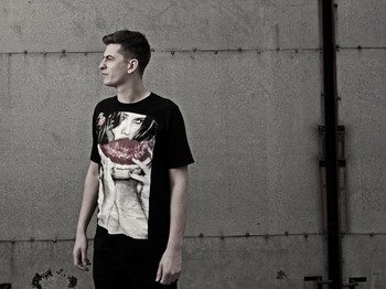 Skreamizm: Skream + Justin Martin + Oneman + Hannah Wants picture