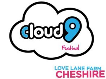 Cloud 9 Festival picture