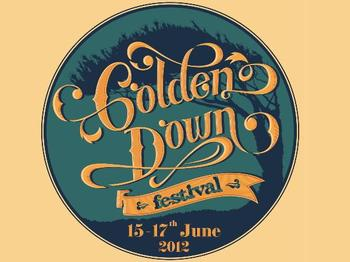 Golden Down Festival picture