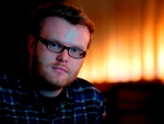 Huw Stephens artist photo