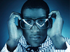 Labrinth: London tickets now on sale