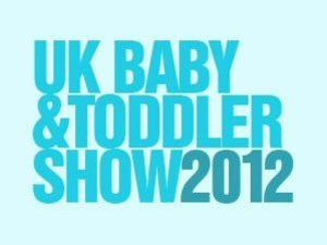 Picture for UK Baby & Toddler Show