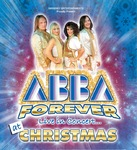Flyer thumbnail for At Christmas: Abba Forever