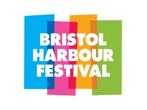 Picture for Bristol Harbour Festival 2013