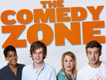 Comedy Zone artist photo
