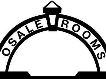 Osale Rooms venue photo