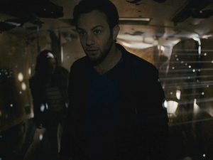 Film promo picture: Chernobyl Diaries
