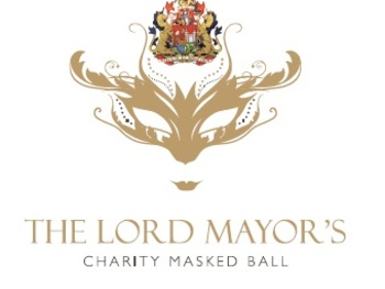 The Lord Mayor's Charity Masked Ball picture