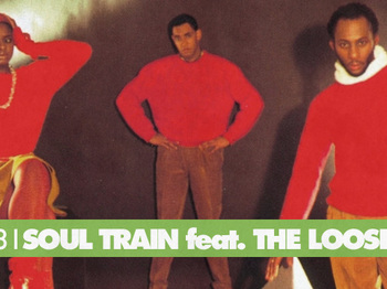Soul Train: Loose Ends picture