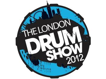 London Drum Show picture