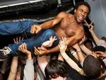 Childish Gambino artist photo