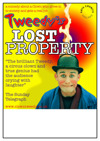 Flyer thumbnail for Tweedy's Lost Proprty: Tweedy The Clown