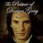 Flyer thumbnail for The Picture Of Dorian Gray
