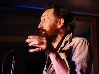 Edinburgh Previews Night : Phil Kay, Abi Roberts, Stephen Carlin picture