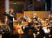 Why Birds Sing: Aurora Orchestra, Pierre-Laurent Aimard event picture