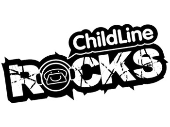 Childline Rocks Presents Strum A Chord For A Good Cause picture
