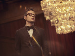 Bernhoft artist photo