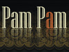 Bar Pam Pam photo