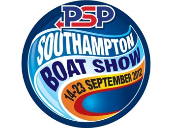 Boat Show Southampton picture
