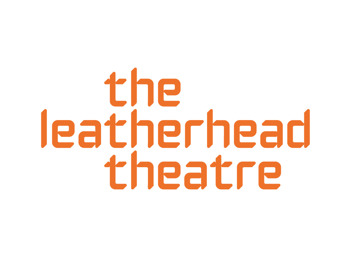 The Leatherhead Theatre venue photo