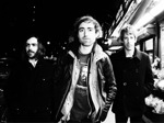 A Place To Bury Strangers artist photo