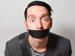 Comedy At The Hippodrome: The Boy With Tape On His Face, Matt Richardson, Adam Kay event picture