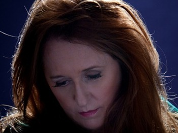Mary Coughlan picture