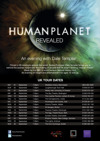 Flyer thumbnail for Human Planet Revealed: Dale Templar