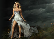 Carrie Underwood artis