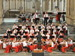 Under 12 Orchestra: National Children's Orchestra Of Great Britain event picture