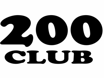 200 Club venue photo