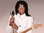 Nile Rodgers artist photo