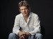 Tumbleweed Americana: Steve Forbert event picture