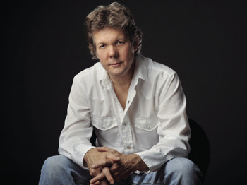 An Evening With: Steve Forbert picture