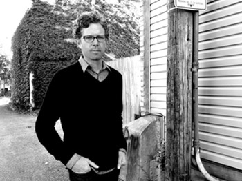 Gary Louris picture