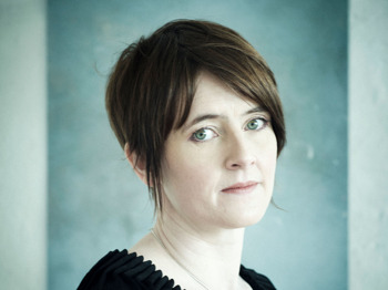 Aberdeen International Youth Festival - Ceol Mor: Karine Polwart picture