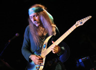 Uli Jon Roth artist photo