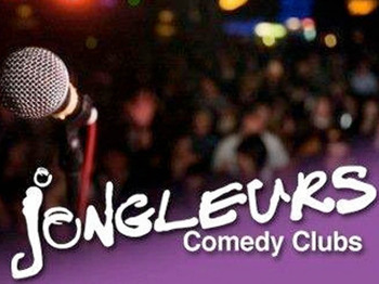 Jongleurs Croydon venue photo