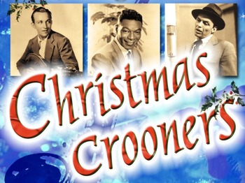 Christmas Crooners picture